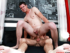 Romeo James Humps Skyler Daniels